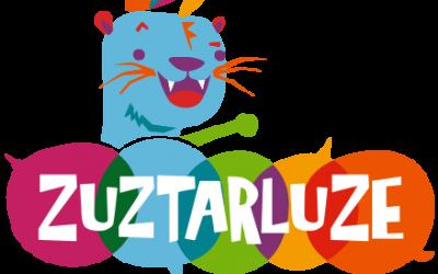 Zuztarluze txapelketa 2016/2017, bagatoz!!