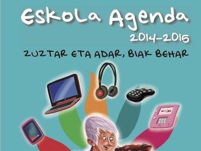EA-azala_2014-15_4x3
